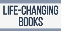 Books Recommended by Global Freedom Movement / A GFM resource of powerful books specifically chosen for their ability to deepen understanding of the nature of reality, life on (and off) earth, power structures and politics, and solutions to what ails us. Not for those devoted to fads and fluff.