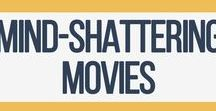 Movies Recommended by Global Freedom Movement / A Global Freedom Movement resource of powerful films specifically chosen for their ability to deepen understanding of the nature of reality, life on (and off) earth, power structures and politics, and solutions to what ails us. Films to help one see past the veil.