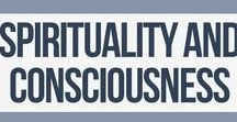 Science of Spirituality and Consciousness / Are you seeking to understand the science of spirituality and consciousness? Want answers to the deeper questions in life and the true nature of reality? You're in the right place. | Spirituality | Consciousness | Energy | Science | Parapsychology | Metaphysics | Psychology | Quantum Physics | Symbolism | Archetypes
