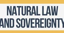 Law, Sovereignty, and Self Governance / Seeking to learn about Natural Law, sovereignty, self governance, and alternatives to the modern (not-so) democratic corporatocracy? See here... | Mark Passio | Common Law | Legal | Strawman | Statute | Constitution | Bill of Rights | Legislation | Mark Pytellek | Authoritarianism | Freedom | Fascism | Communism | Statism | Lore |