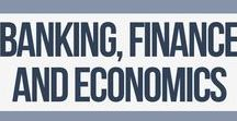 Banking, Finance, and Economics / Understand the old and new avenues of economics. | Debt | Usury | Slavery | Income | Tax | Interest | Mortgage | The Big Short | Derivatives | Fractional Reserve Lending | Credit | Securities | Depression | Recession | Austerity | Economics | Gifting Economy | Sharing Economy | Resource-based Economy | Barter | Trade | Commerce
