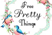 Blogs I follow!