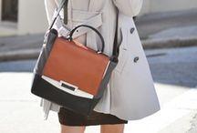 Style / by Amy Hespenheide