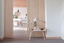bijzondermooi | ideas for your home