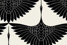 bijzondermooi   prints and patterns