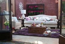 Home Decor Ideas / Warrimoo / by Urban Farmhouse Australia