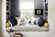 Homes: Bedrooms