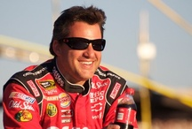 """Tony Stewart / love the attitude /drive fast baby! / Fan: bucket list: to meet him and I promise not to ask any """"stupid"""" questions. lol / by Tamara Hopkins"""