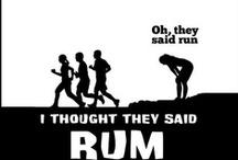 Funnies :) / by Alex Tabler