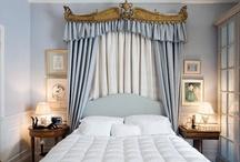 # Bedroom / by Krisztina Lenk