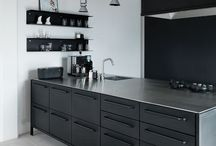 bijzondermooi | kitchen