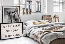 bijzondermooi | bedroom