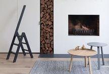 bijzondermooi | fireplace