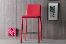 Contemporary Colour / Our pick of some of the boldest contemporary home colours around