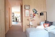 bijzondermooi | livingroom