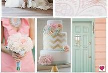 BeAcH WedDing DreAmS / Wedding ideas / by Michelle BEACH GIRL BODY GOODS