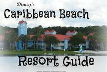 Disney's Caribbean Beach Resort - A Walt Disney World Moderate Resort / A Moderate Resort located near Epcot. Resort maps, discount codes, savings, information, room layout, resort guides, tips, fun facts, dining, menus, food, photos, room rates, vacation packages, recreation, pools, kid's activities, and other important information to help you plan your Disney vacation. You will love the pool and the pirate rooms too!