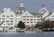 Disney's Yacht Club Resort - A Walt Disney World Deluxe Resort / A Deluxe Resort located near Epcot. Resort maps, discount codes, savings, information, room layout, resort guides, tips, fun facts, dining, menus, food, photos, room rates, vacation packages, recreation, pools, kid's activities, and other important information to help you plan your Disney vacation. Swim in Stormalong Bay - a mini water park located at the resort.  Walk to Epcot and Disney's Hollywood Studios.