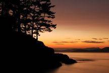 Whidbey Scenic Isle Way