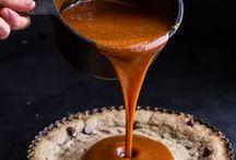 Caramel!!