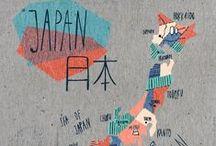 Destinazione Giappone