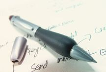 On the Job / Writing, content marketing, infographics, etc. / by Heather Syverson