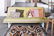 Bijzondermooi | chair sofa