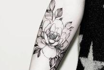 Beauty: Skin Deep / Tattoos and Piercings