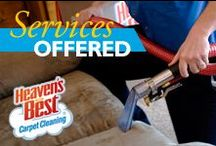 Services Offered / Our unique method of carpet cleaning allows your carpet to dry within 1 hour after cleaning. We can take out many of the tough spots and stubborn stains other carpet cleaning businesses leave behind. Our low-moisture, carpet cleaning products work. They are environmentally friendly and safe for your children and pets. 432-268-3392