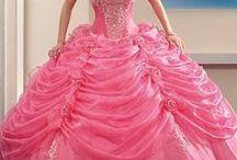 Vestidos de quince años en colores de moda / Vestidos de quince años en colores de moda http://ideasparamisquince.com/vestidos-quince-anos-colores-moda/ Fifteen years dresses in fashion colors #Tendenciasenvestidosdequinceaños #Vestidosdequinceaños #Vestidosdequinceañosdemoda #Vestidosdequinceañosencoloresdemoda #vestidosdequinceañeras #Vestidosparaquinceaños