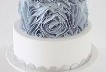 Pasteles para xv años / Pasteles para xv años http://ideasparamisquince.com/pasteles-xv-anos/ Cakes for xv years #Pastelesparaxvaños