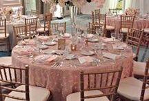 55 Ideas para fiesta de xv años color rosa / 55 Ideas para fiesta de xv años color rosa http://ideasparamisquince.com/55-ideas-fiesta-xv-anos-color-rosa/ 55 ideas party xv color pink #55Ideasparafiestadexvañoscolorrosa #decoraciondefiestas #fiestadexvaños #Fiestasdexvaños #ideasparaquinceañeras #ideasparaxvaños