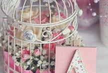 50 ideas para una fiesta de xv años floral / 50 ideas para una fiesta de xv años floral http://ideasparamisquince.com/50-ideas-para-una-fiesta-de-xv-anos-floral/ 50 ideas for a floral xv birthday party #50ideasparaunafiestadexvañosfloral #decoracióndexvaños #fiestadexvaños #ideasparaquinceañeras #temasparafiestadexvaños #xvaños