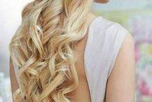 27 Ideas de peinados para xv años / 27 Ideas de peinados para xv años http://ideasparamisquince.com/27-ideas-peinados-xv-anos/ 27 Hairstyles Ideas for xv years #27Ideasdepeinadosparaxvaños #Fiestade15años #fiestadexvaños #peinados #PeinadosdeXVaños #peinadosparaquinceañeras #peinadosparaxv #xvideas