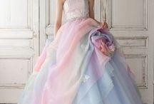 Vestidos de 15 años salidos de cuentos de hadas / Vestidos de 15 años salidos de cuentos de hadas, vestidos para quinceañeras, vestidos de quinceaños, vestido bonitos para quinceañeras