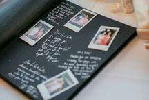 Libros de firmas originales para xv años / Libros de firmas originales para xv años http://ideasparamisquince.com/libros-firmas-originales-xv-anos/ #15años #decoracionpara15años #Decoracionparaxvaños #ideaspara15años #ideasparafiestasdexvaños #Librosdefirmasoriginalesparaxvaños #Librosdefirmasparaxvaños #Quinceaños #quinceañeras #quinceaños #tipsparaxvaños #xvaños