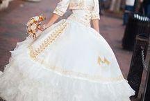 Vestidos rancheros de quinceañera /  Vestidos rancheros de quinceañera http://ideasparamisquince.com/vestidos-rancheros-quinceanera/ #15años #diseñosdevestidosdexvaños #ideasparaquinceañera #ideasparaquinceañeras #Quinceaños #quinceañera #quinceañeras #vestidosde15años #Vestidosdequinceaños #VestidosdeXVAños #vestidosparaquinceañeras #Vestidosrancherosdequinceañera