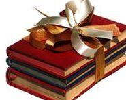 Regalos económicos para quinceañeras / Regalos económicos para quinceañeras http://ideasparamisquince.com/regalos-economicos-quinceaneras/ #15años #ideaspara15años #Ideasparaquinceaños #ideasparaquinceañeras #quinceañera #regaloseconomicos #regaloseconomicosparafiestade15años #Regaloseconomicosparaquinceañeras #regalospara15años #regalosparaquinceañera #xvaños