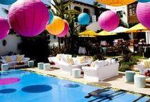 Transforma Tus XV años en una Pool Party / Transforma Tus XV años en una Pool Party… ¡Es La moda! http://ideasparamisquince.com/transforma-tus-xv-anos-una-pool-party-la-moda/ #decoraciondepiscinasparafiestade15años #decoracionesparapoolparty #ideasparaalbercadadexvaños #ideasparapoolpartyadultos #ideasparapoolpartydejovenes #ideasparaunapoolparty #juegosparaunapoolparty #TransformaTusXVañosenunaPoolParty...¡EsLamoda! #vestidospara15añosenpiscina