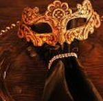 100 temas creativos para tus xv años / 10 temas creativos para tus xv años este 2017-2018 http://ideasparamisquince.com/10-temas-creativos-tus-xv-anos-este-2017-2018/ #10temascreativosparatusxvañoseste2017-2018 #15años #18temascreativosparatusxvañoseste2017-2018 #decoraciónde15años #decoracióndexvaños #ideaspara15años #Quinceaños #quinceañera #temasparaquinceaños #xvaños