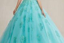 Preciosos vestidos de 15 años color aqua / Preciosos vestidos de 15 años color aqua http://ideasparamisquince.com/preciosos-vestidos-15-anos-color-aqua/ #Coloraqua #dressesdesigns #Preciososvestidosde15añoscoloraqua #vestidoscoloraqua #vestidosde15años #vestidosde15añoscoloraqua #VestidosdeXVAños #xvdress #xvdresses #xvdressesdesign