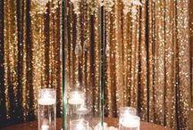 Ideas para Agregar Brillos a la Decoración de tus XV años / Ideas para Agregar Brillos a la Decoración de tus XV años http://ideasparamisquince.com/ideas-agregar-brillos-la-decoracion-tus-xv-anos/ #15añosdecoracion #decoracionde15añosencasa #decoracionespara15añosmodernos #temaspara15añosoriginales #fiestasde15añostematicas #ideaspara15añossencillos #IdeasparaAgregarBrillosalaDecoracióndetusXVaños#temaspara15añosmodernosyoriginales #xvañosideas