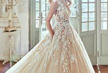 ¡¡Vestidos en Color Ivory para las Quinceañeras Debutantes!! / ¡¡Vestidos en Color Ivory para las Quinceañeras Debutantes!!  http://ideasparamisquince.com/vestidos-color-ivory-las-quinceaneras-debutantes/  Ivory Color Dresses for Quinceañeras Debutantes !!  #VestidosenColorIvoryparalasQuinceañerasDebutantes!! #vestidosde15añosblancocortos #vestidosde15blancoydorado #vestidosde15blancoscortos #vestidosdexvañosblancos #vestidosdeañosparadebutantes #vestidosdexvañosblancocondorado #vestidosdexvañosencolormarfil #vestidosdexvañosivory