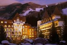 Amazing Accommodations / Amazing Accommodations and Hotels in USA