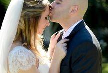 Decoração casamento / Aqui você encontrará vestidos de noiva, alianças, decoração da igreja.