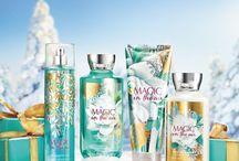 prefumes