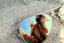 Summeeerrrrr!!!!!!! / Summer4ever!!!