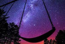 Universe & Galaxy