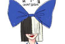 Sia / Sia Furler
