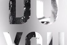 BTS- Nam
